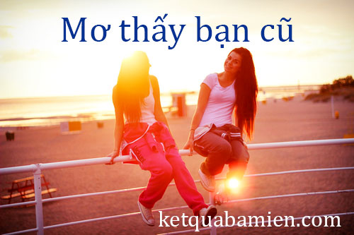 Mo-thay-ban-cu-danh-so-may