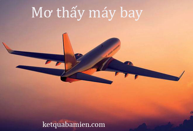 Mo-thay-may-bay-danh-so-may