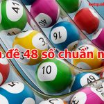 Dan-de-48-so-chuan-nhat