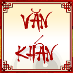 Van-khan-xin-so-de-hom-nay